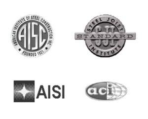 logos-codigos