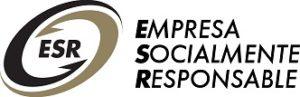 esr-empresa-socialmente-responsable-peq
