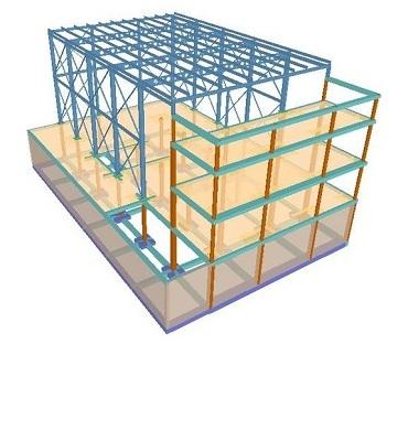 ingenieria-estructural