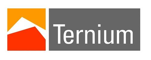 ternium-500x200